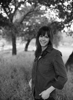 Winemaker, AlisonFrichtl