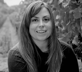 Winemaker, Angelina Mondavi