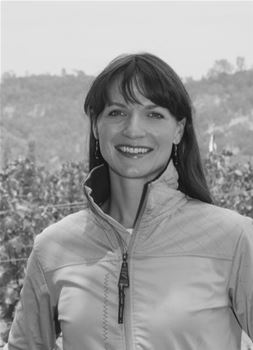 Winemaker, Anne Vawter