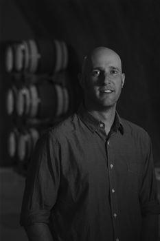 Winemaker, BenoitTouquette