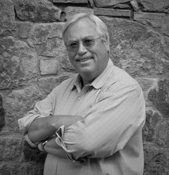 Winemaker, BrooksPainter