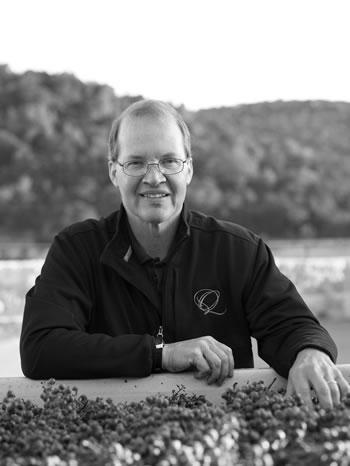 Winemaker, CharlesThomas