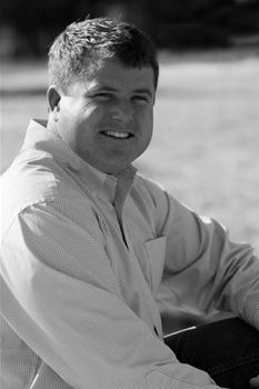 Winemaker, Craig Becker