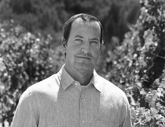 Winemaker, Jeff Ames