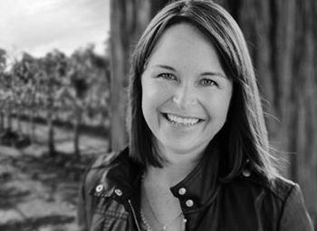 Winemaker, JenniferWilliams