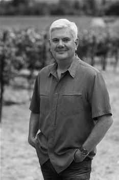 Winemaker, Jon Priest