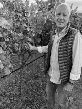 Winemaker, JonathanPey