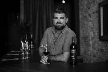 Winemaker, JosephWagner