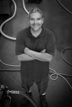 Winemaker, Josh Widaman