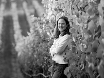 Winemaker, KaleAnderson