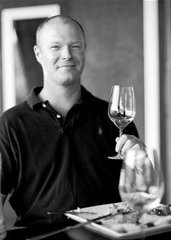 Winemaker, KirkVenge
