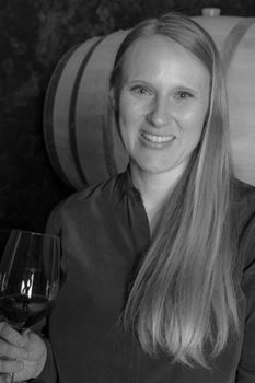 Winemaker, Marla Carroll