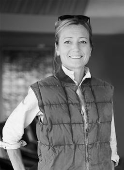Winemaker, Martha McClellan