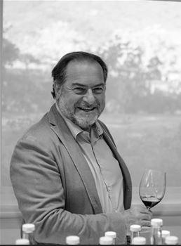 Winemaker, MichelRolland
