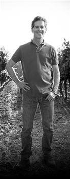 Winemaker, PaulHobbs