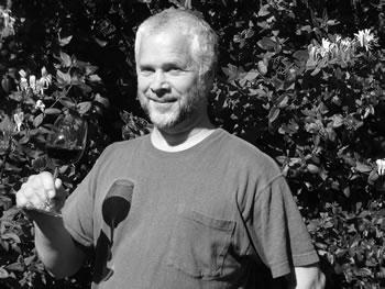 Winemaker, PhilipZorn