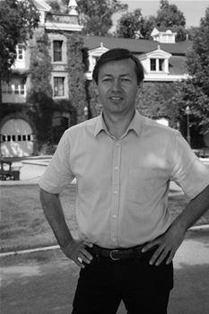 Winemaker, PhilippeBascaules