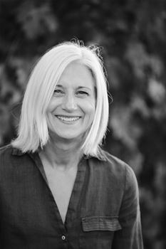 Winemaker, Rosemary Cakebread