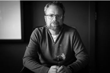 Winemaker, Sam Kaplan