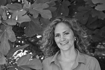 Winemaker, Stephanie  Putnam