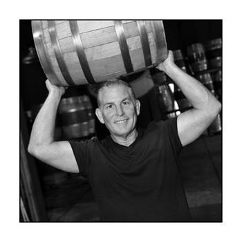 Winemaker, SteveReynolds