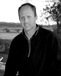 Winemaker, ThomasBrown