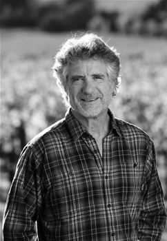 Winemaker, Tom Farella
