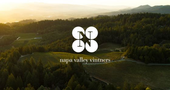 Napa Valley Vintners Board Supports Governor's Recommendation to Close Wineries Visitor Facing Operations