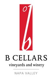 B Cellars: Harvest Celebration