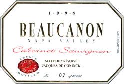 Beaucanon Estate
