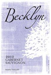 Becklyn Cellars