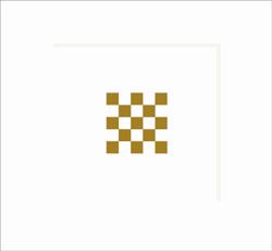 Checkerboard Vineyards