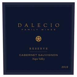 Dalecio Family Wines