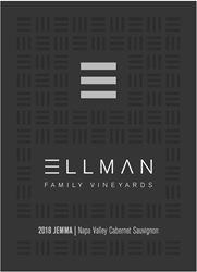 Ellman Family Vineyards