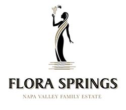 Flora Springs Winery & Vineyards