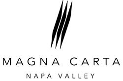 Magna Carta Cellars
