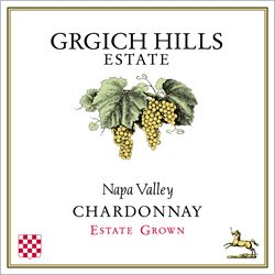Guided Holiday Food and Grgich Hills Wine Pairing