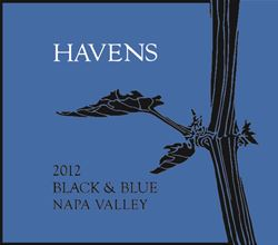 Havens Winery