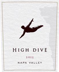 High Dive Cellars