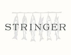 Stringer Cellars