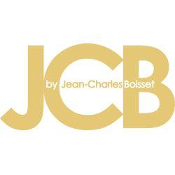 JCB by Jean-Charles Boisset