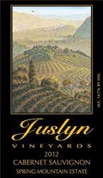 Juslyn Vineyards
