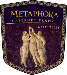 Metaphora Wines