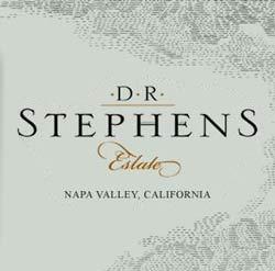 D. R. Stephens Estate Harvest Party