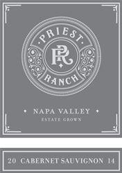 Priest Ranch