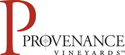 Provenance Vineyards