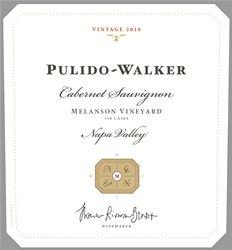 Pulido~Walker