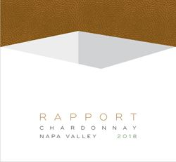 Rapport Wines