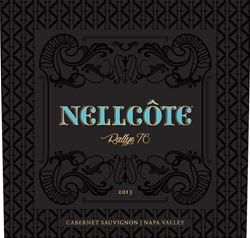 Nellcôte