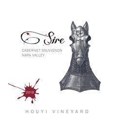 Sire Estate Wines